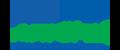 AFSCME Council 57 Logo